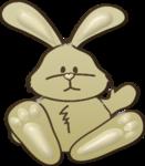 «Designs By Ali_Hoppity Easter» 0_55850_b8b69001_S