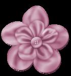 «Roseglitterknit» 0_56411_e54c906_S