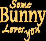 «lrbunnyhope»  0_56c69_4123b60d_S