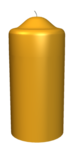 R11 - Candle - 033.png