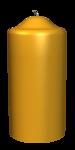 Свечи 0_575c9_207348a1_S