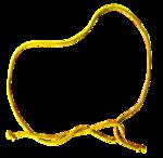 Шнуровка,скрепки , 0_57c00_f1bd6764_S