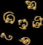 «DBV Gold Rush» 0_58b3e_c30d55f1_S