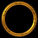 «DBV Gold Rush» 0_58b9b_bc6ca4af_S
