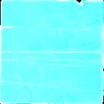 «lrjellybeanelem» 0_59da4_1a764dda_S