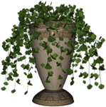 FLOWER POT 1.png