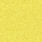 «Весенне-пасхальный. Spring Song_CrystalsCreations» 0_5b353_bb3ad0c3_S