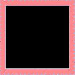 «Весенне-пасхальный. Spring Song_CrystalsCreations» 0_5b377_d6f839a9_S