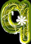 Алфавиты.  0_5befa_ce0eacb7_S