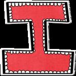 «ksdesigns_ пасха скрап-набор»  0_5c845_4a18ef22_S