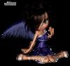 Куклы 3 D.  7 часть  0_5dbc8_2ff676dd_XS