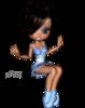 Куклы 3 D.  7 часть  0_5dbfc_3fe1b52b_XS