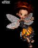 Куклы 3 D.  8 часть  0_5dc4e_7a2edb1b_XS