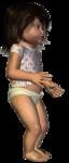 Куклы  0_5eed5_583c5ea9_S