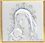 «Скрап Моя церковная община» 0_5f537_28680967_S