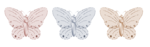 бабочки 0_50e62_551bc951_S