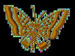 «украшение-шитье» 0_510bf_d9590a75_S