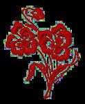 «украшение-шитье» 0_51102_545f83bc_S
