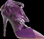 Обувь  0_516f5_f72a85c2_S