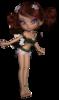 Куклы 3 D. 3 часть  0_53272_134e2af8_XS