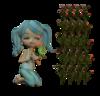 Куклы 3 D. 3 часть  0_532b6_37afbb07_XS
