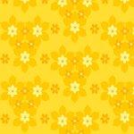 «ZIRCONIUMSCRAPS-HAPPY EASTER» 0_53ed5_6d05521c_S