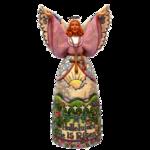 «ZIRCONIUMSCRAPS-HAPPY EASTER» 0_54114_30ef171d_S