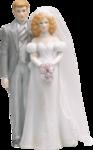 свадебный скрап набор 2