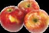 Яблоки 41