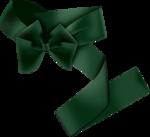 зелёный 7