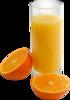 Клип арт апельсины 17