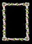 Цветочный 50