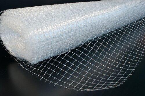 Пластиковая сетка Стрэн С3-1