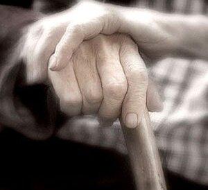 Сегодня во Владивостоке отметили день пожилого человека