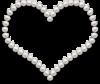 Crhfgнабор«Просто любовь» 0_6140e_6d43e64_XS