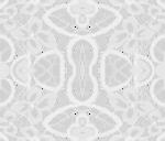 «кружевная фантазия» 0_630ff_26bbb262_S