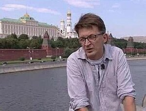Блогер drugoi, Адагамов Рустем Ринатович