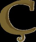 ldavi-raggedlinenalpha-c3.png