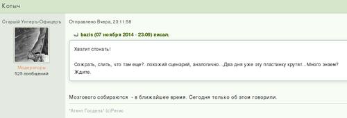20141107_Гирк о безмозговом.png