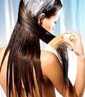 мытье волос горчицей_myt'e volos gorchicej