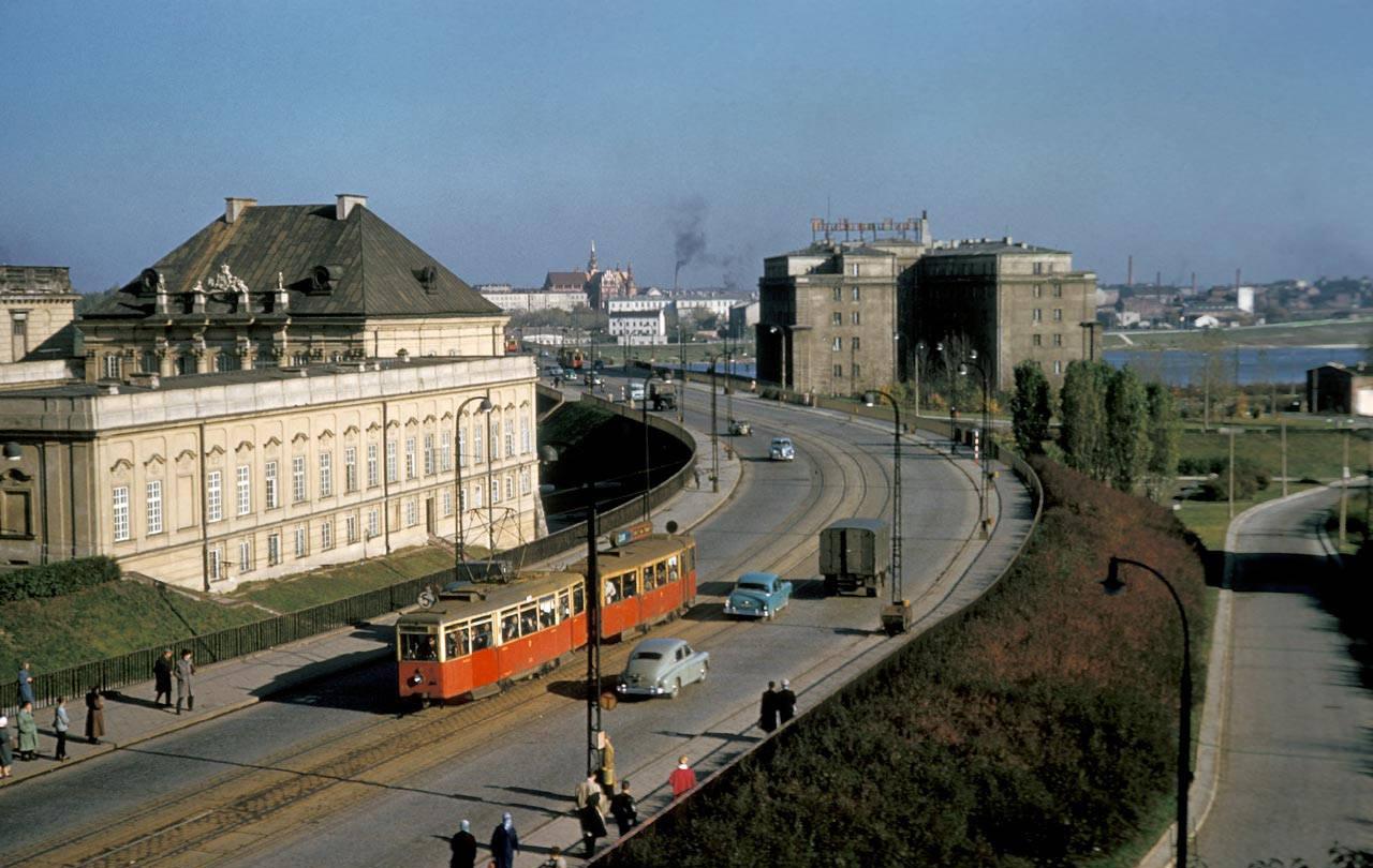 1960 Варшава Trasa WZ_2.jpg