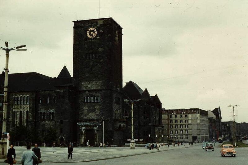 1960 Poznan.JPG