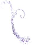 emeto_Especially for you_swirl violet 1.png