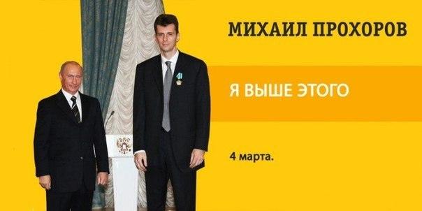 http://img-fotki.yandex.ru/get/4406/130422193.db/0_75563_228f64c5_orig