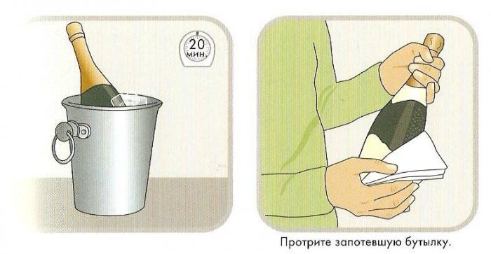 http://img-fotki.yandex.ru/get/4406/130422193.dc/0_755d2_5ae91e14_orig