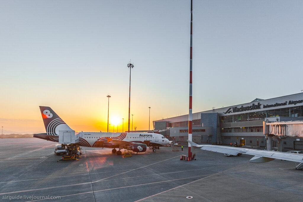 Как купить билет на самолет дешево акции авиакомпаний