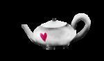 MKDesigns-Teatime-ep2 (9).png