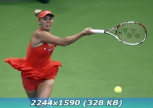 http://img-fotki.yandex.ru/get/4406/13966776.9c/0_79d54_2618742b_orig.jpg