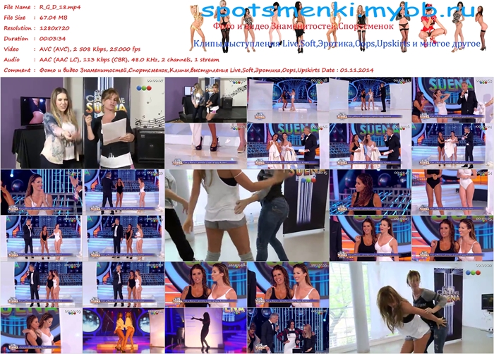 http://img-fotki.yandex.ru/get/4406/14186792.d7/0_e9d9f_8ef942fe_orig.jpg