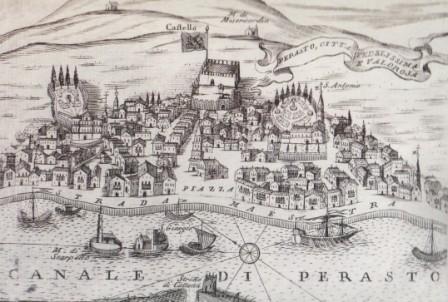 Perast-Vicenzo-Maria-Coronelli-Venecija-1685..jpg